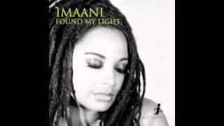 imaani-found-my-light-the-layabouts-vocal-mix