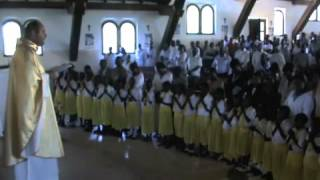 Video Watoto wa Yesu download MP3, 3GP, MP4, WEBM, AVI, FLV Juli 2018