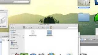 The Easiest Free Way to Change Folder Icons (Mac)