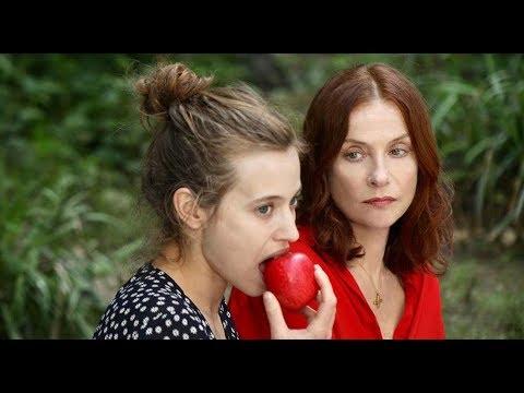 Las películas del 23º Tour de Cine Francés