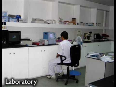 TotalMED: Asia's Next Premier Medical Tourism destination