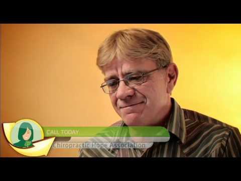 Dr. Drew Drummond #1- Back, Neck and Migraine Pain Relief Specialist in Omaha, Nebraska