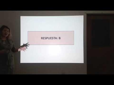 Ascenso De Escala - Facebook En Vivo