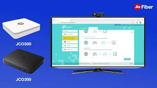How to Configure TP Link Router as Repeater - Reliance Jio