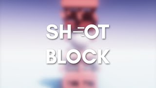Shotblock - Official Game Trailer