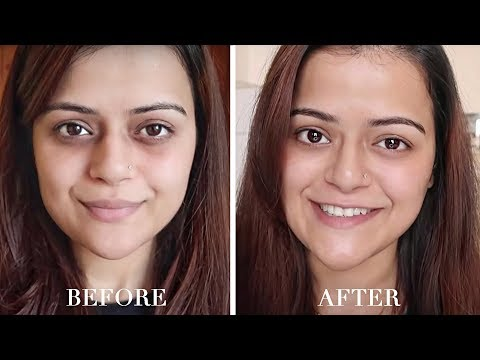 Best Affordable Under Eye Cream For Dark Circles Two Month S