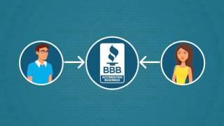 BBB: The Importance of Responding to a Complaint