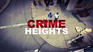 CRIME HEIGHTS SERIES season 1 episode 1