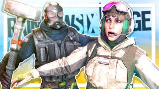 rainbow-six-siege-moments-that-make-everyone-feel-included-and-like-they-re-a-part-of-the-group
