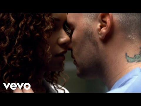 Limp Bizkit - Behind Blue Eyes (Legendado Tradução PT) Alta Qualidade HD Clipe