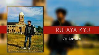 sad-rap-song-heart-touching-2020-rulaya-kyu-feat-vsl-anthem-new-hindi-sad-rap-song-2020