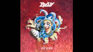 Watch Edguy Rock Of Cashel video
