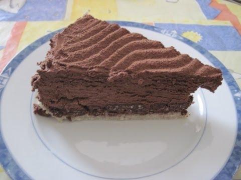 recette-du-gâteau-royal-ou-trianon---pataflamme