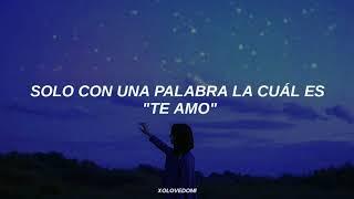 Ailee - Rewrite... If I can // Sub Español - Stafaband