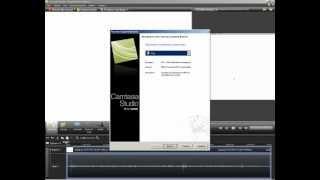 Как вставить логотип в видео(, 2013-02-05T19:10:35.000Z)
