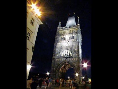 Prague-Reese