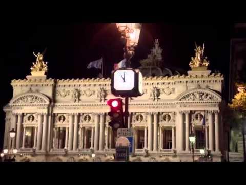 Download Le Transporteur - Saison 1 - Episode 1