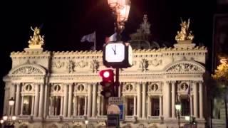 Le Transporteur - Saison 1 - Episode 1