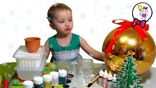 видео handmade  подарки