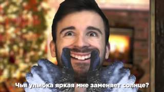 Песня луны от eugenesagaz | РЕКЛАМА ZAKA-ZAKA.COM