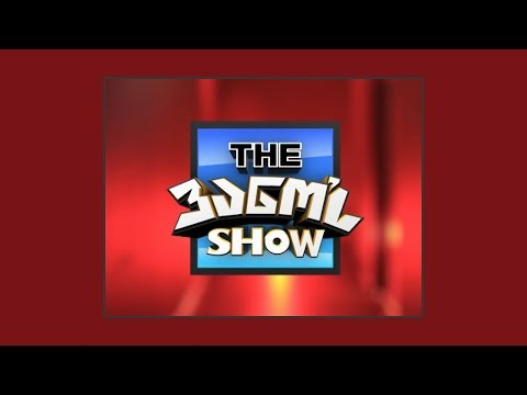 The Vano's show - October 26, 2018
