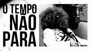 Baixar Elza Soares - O Tempo Não Para (Lyric Vídeo)