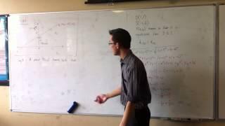Locus Examples (1 of 2)