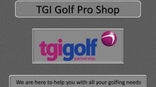 TGI Pro Shop Instore Screen 2(, 2016-11-15T16:44:23.000Z)