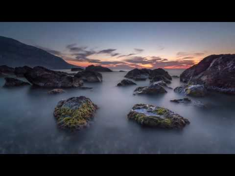 The Beauty in Kos Island - Grece
