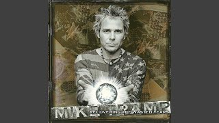 Watch Mike Tramp All Up To You video