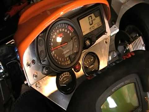 Go Kart 1000cc Flat Shifter Chain Idling Wheel