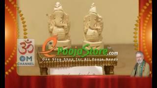 Online Puja Samagri for epoojastore com
