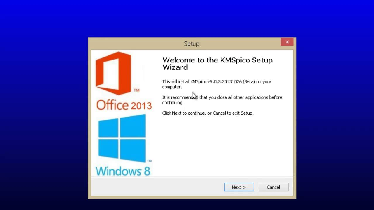 Activador de windows 8.1 y office 2013 Full e…