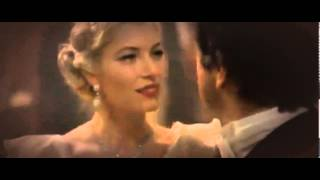 Easy Virtue   Colin Firth & Jessica Biel Tango Scene