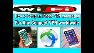 (27-03-2018)VPN For IPhone,Wi-Fi & Etisalat Data, Du Data 100%Good Working UAE.