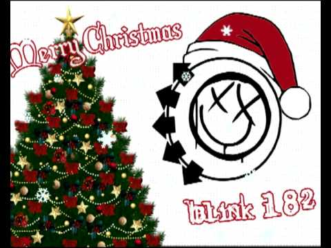Blink-182 - MP3 Collection