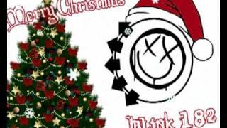 Blink 182 - I Won