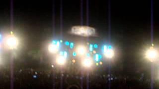 EDC Vegas 2011 #51 - Skrillex