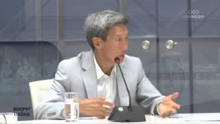 видео Электронное ЖКХ Республика Саха (Якутия) Глава 7. Капитальный ремонт     /     В каких домах будет проводиться капитальный ремонт?