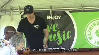 Olympia Harbor Days 9-2-18