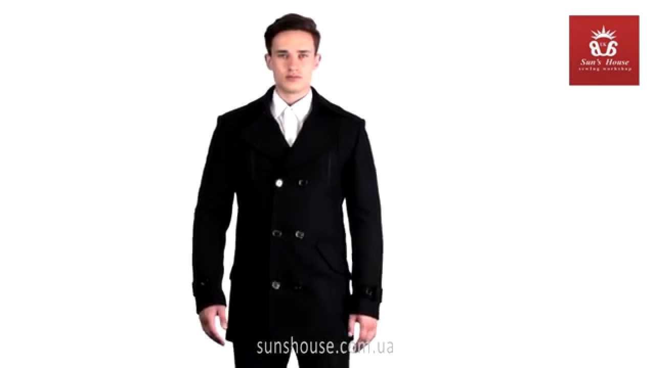 Мужские пальто в москве, купить по выгодной цене с доставкой. Мужские пальто в москве официальный каталог интернет-магазина снежная.