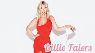 Valentine's with Billie Faiers | #ITSNotADate