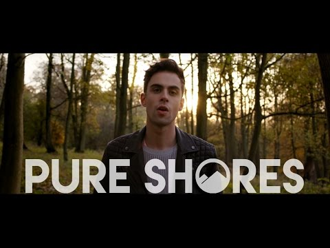 All Saints - Pure Shores - Cover by ROLLUPHILLS