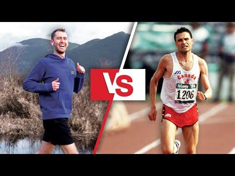 what-to-eat-before-a-marathon---olympian-vs-amateur