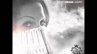 Rogal feat. Fazi - Dziwki, dragi, lasery prod. Wowo