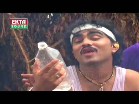 Char Panch Mahuda Na | DJ Maniyaro | Jignesh kaviraj | Gujarati