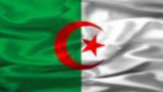 18 J´ai pris mes bagages   Cheb Hocine ft Statia & Alif