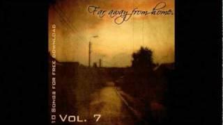 "LAS HIJAS DE OFELIA - Hunters Head (FREE SAMPLER ""Far away from home"" - Track 03)"