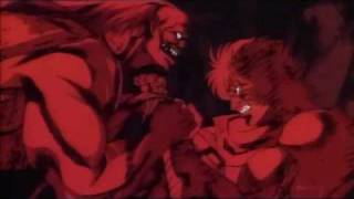 Violence Jack - Evil Town / Hell City theme