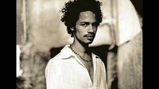 Eagle Eye Cherry - Worried Eyes (Lyrics)